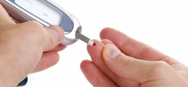 diabetes1-e1468860393115-1024x585