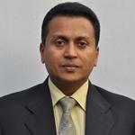 Dr. Arjuna Thilakarathna