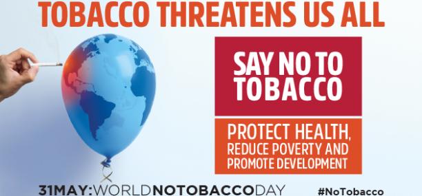 TobacoDay